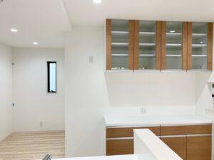 新築戸建施工事例のサムネイル画像4