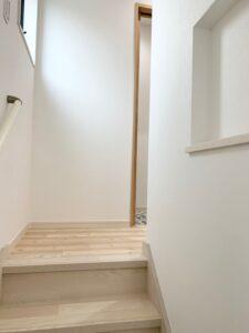 新築戸建施工事例のサムネイル画像7
