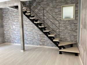 新築戸建施工事例のサムネイル画像1